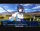 【FGO】Fate/Grand Orderを気ままに遊ぶよ。Fate/Requiemコラボ編Part06