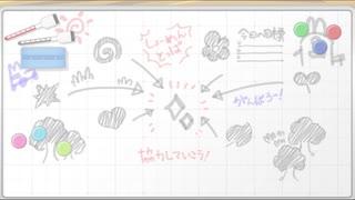 【けものフレンズ3】イベント「ジャパリパーク立ち入り禁止区域・解除開始」bgm