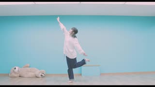 【かなた】ハウトゥワープ 踊ってみた
