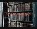 ゆっくりが解説するアルセーヌ・ルパンシリーズ 序章