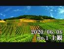 ショートサーキット出張版読み上げ動画5719