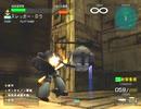 【連ジDX】ボール単独プレイ(PS2版) 連邦砂漠スタート
