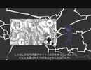 【アニメ考察】ワンピースのビビが再登場でしらほし同様に超重要人物説!イム様や古代兵器プルトンとの関係性とは!?