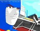 【テニスの王子様】 Wonderful Days 【手描きMAD】
