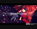 【MMDおそ松さん】四男でGimme×Gimme