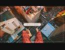 MV - Black Out / *Luna feat.GUMI