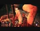 【DBD】カニバル君の黄昏 Part.38ー2【ゆっくり実況】