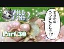 【実況】ワイルドアームズ セカンドイグニッションやろうぜ! その30ッ!