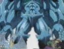 遊戯王 オベリスクの巨神兵
