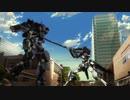 【MAD】機動戦士ガンダム 鉄血のオルフェンズ - Raise Your Flag(中國語)