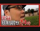 独り言パトロール!「妖精警察24時」
