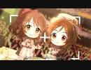 【デレステMV】「ほほえみDiary」(2Dリッチ)【1080p60】