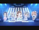 【デレステMV】「アルカテイル」(新田美波・Keyコラボカバー2D標準)【1080p60】
