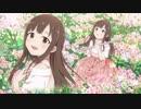 【しんげきエクステ】水本ゆかり「私色のプレリュード」(1080p)
