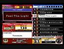 beatmania III THE FINAL - 101 - Feel The Light (DP)