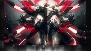 【MAD】機動戦隊アイアンサーガ×S_TEAM