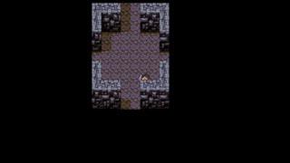 ドラゴンクエストⅢ そして伝説へ… 勇者一人旅 #35