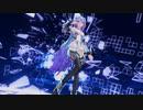 【MMD】サイバーチックなミクさんで Conqueror【1080p60fps】