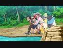 ポケットモンスター 第24話「休め!ロケット団!」