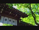 静かな今宮神社