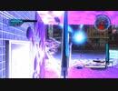 【地球防衛軍5】一般人のINF縛り ウイングダイバー【ゆっくり実況】part.44 m84.85