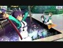 【刀使ノ巫女 刻みし一閃の燈火】刀使のエピソード 藤原美奈都 魔法科高校