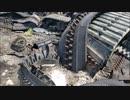 油化装置 廃タイヤ・クローラーから再生OILの製造工程 伸光テクノス