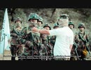 【Taliban】REAL MEN 4