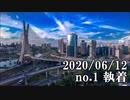 ショートサーキット出張版読み上げ動画5737