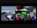 【実況】宇宙を駆けるニートpart52【GジェネZERO】