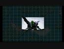 【実況】宇宙を駆けるニートpart53【GジェネZERO】