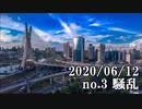 ショートサーキット出張版読み上げ動画5739