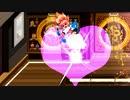 【熱血硬派くにおくん外伝】River City Girlsを実況プレイ!!【KAWAII2DACT】part14(終)