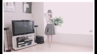 【 5周年 】『プラチナ』-shin'in future