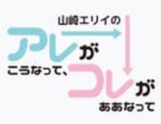 【2019/6/11放送分】山崎エリイの「アレがこうなって、コレがああなって」#13 ゲスト:藤田茜