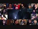 【PS5 海外の反応まとめ】新作『バイオハザード8』 発表の海外の反応まとめ【新ハード PlayStation®5映像発表会イベント】