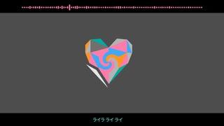 【ピアノ伴奏】アンノウン・マザーグース
