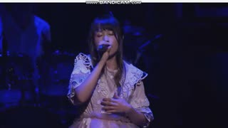 やなぎなぎ - オラリオン【 ライブツアー2