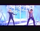 【APヘタリアMMD】DAYBREAK FRONTLINE【ズッ友記念日2020】