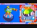ロックマン8◆毎回ツラいんですけどロックマンー!【実況】07
