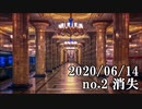 ショートサーキット出張版読み上げ動画5744