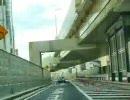 【Driver'sEye】首都高4号幡ヶ谷-北関道茨城町東IC改訂版【008】
