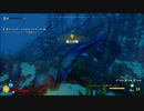 【サメ】ゆっくりMANEATER_PART17【ゆっくり実況】