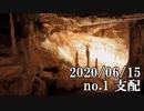 ショートサーキット出張版読み上げ動画5746