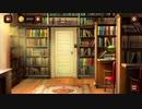 【脱出】ちょっと実況「100doors」その7 レベル81~90まで【Steam】