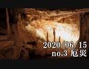ショートサーキット出張版読み上げ動画5748