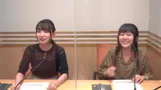 【動画付】 2020 東放学園映画専門学校