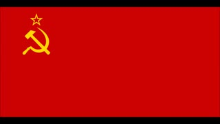 【日本語字幕】ソヴィエト社会主義共和国