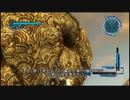 【地球防衛軍5】一般人のINF縛り ウイングダイバー【ゆっくり実況】part.46 m89