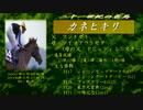 21世紀の名馬 カネヒキリ